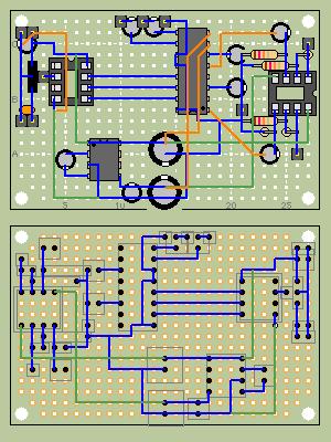 print_njw1159_and_opa_module
