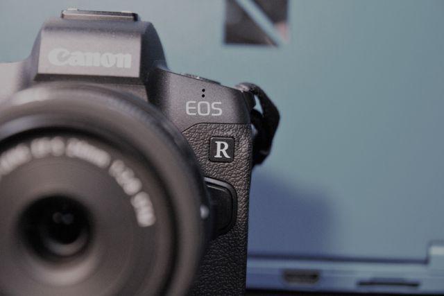 キヤノン EOS R 購入レビュー。 7年ぶりにメインのカメラを買い換えました。