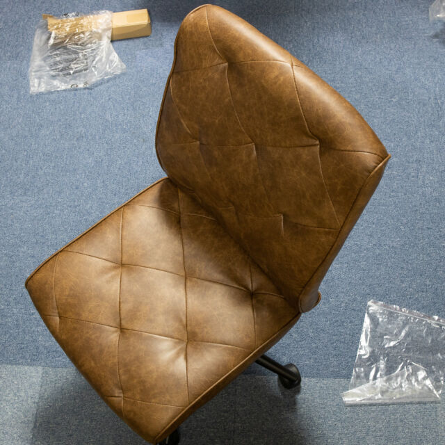 椅子を買いました。